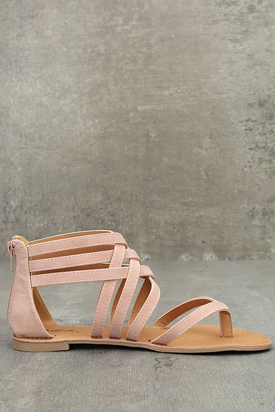 d686fc9ce Pretty Shoes · Jealous · Vegan Leather · Heel · Blush · From Cleopatra to  Nefertiti, all the ladies will be jealous of your Cairo Queen Blush
