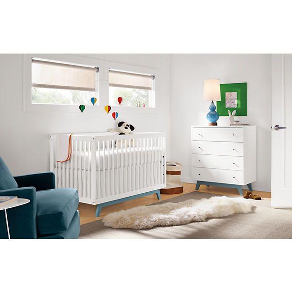 Best Flynn Kids Dressers Modern Dressers Modern Kids 640 x 480