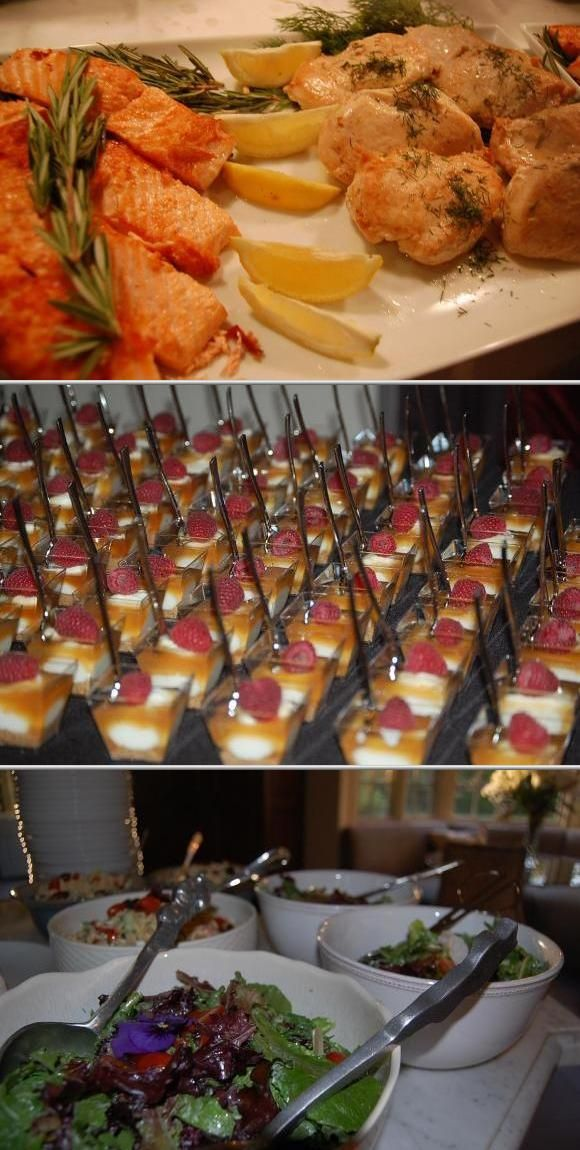 Catering Services Food Truck Catering Wedding Catering Cost Catering Services