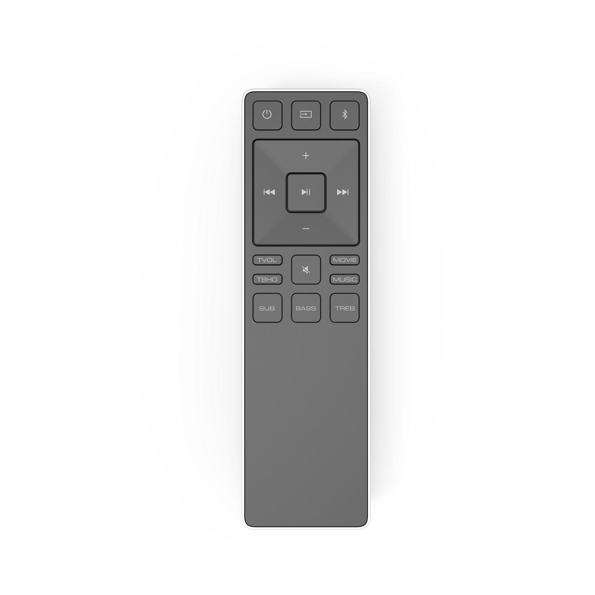 VIZIO SB2821D6 28Inch 2.1 Channel Sound bar * Find out