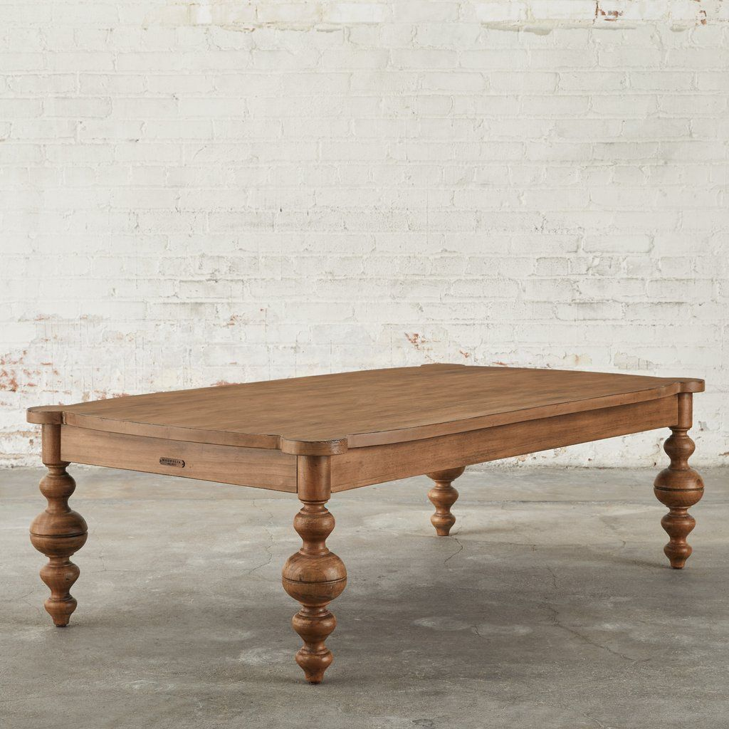 Jo S Farmhouse Coffee Table Magnolia Coffee Table Farmhouse Coffee Table Table