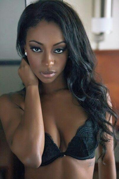 ich liebe schwarze Mädchen com