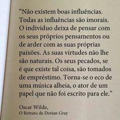 O Retrato De Dorian Gray Oscar Wilde Palavre Se Pinterest