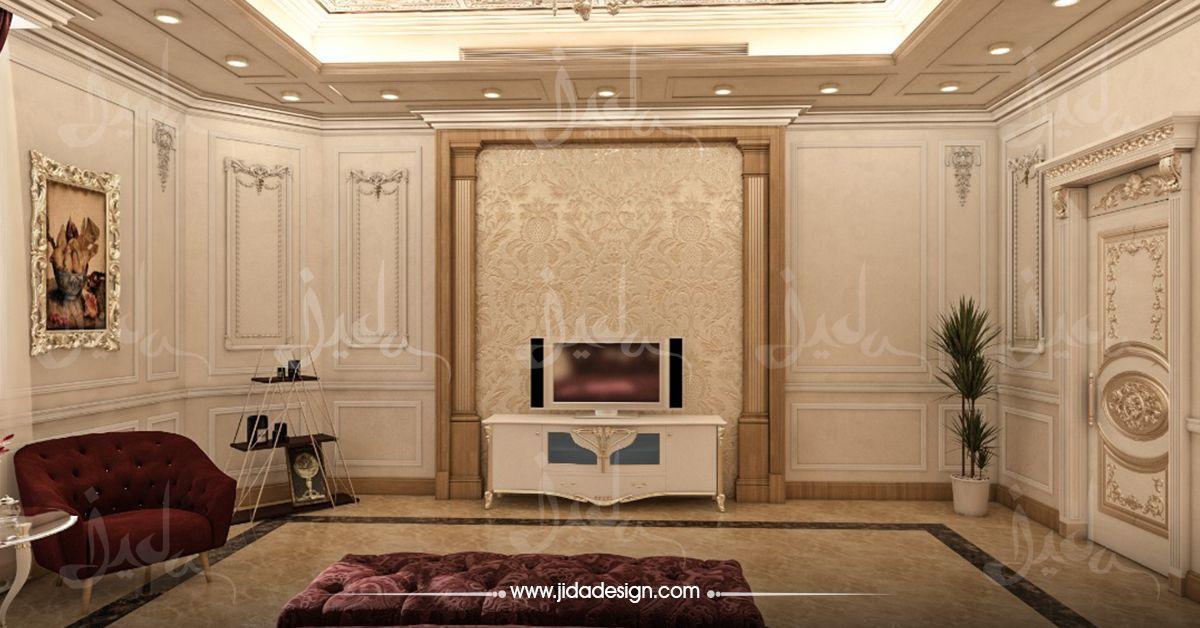 Order Now 920006386 Luxuryhomes Jeddah تصميم داخلي تصميم مشروعات تصميم معماري منازل تصميمات تصميم Interior Design Design Architect Design