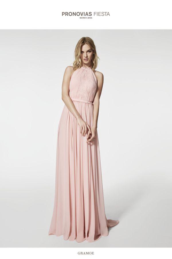 farfallino #weddinginspiration #wedding #rosaclaro #softpink ...