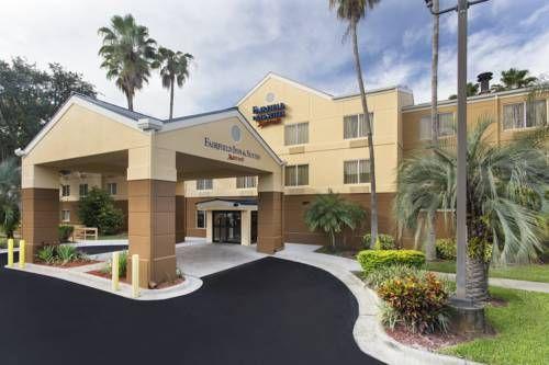 246a1756f76c0a25a065548d6116d432 - Motels Near Busch Gardens Tampa Bay