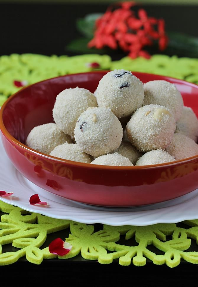 Rava ladoo recipe how to make rava laddu recipe suji ladoo rava ladoo recipe how to make rava laddu recipe suji ladoo recipe beginner recipes indian sweets and recipes forumfinder Image collections