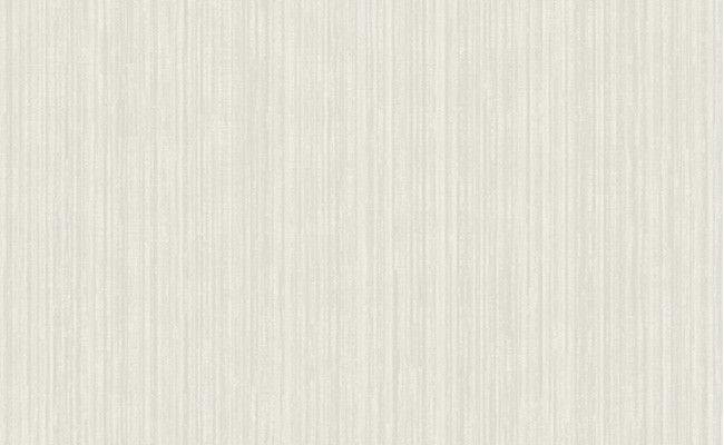 Stria Wallpaper in Neutrals design by Seabrook Wallcoverings