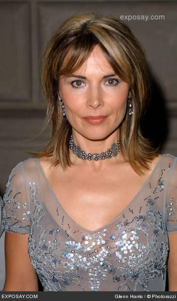 lauren koslow photos