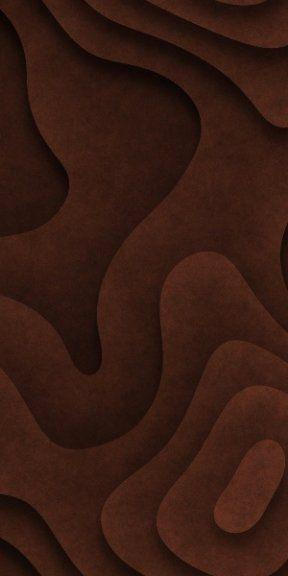 fond d ecran couleur couleur marron