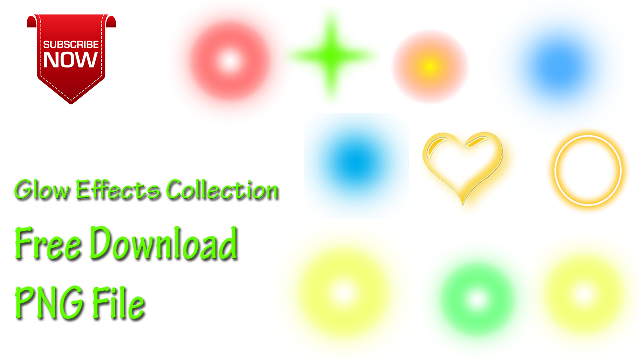 Download Thumbnail Effects Png Transparent Png Gif Base Free Clip Art Png Red Lightning