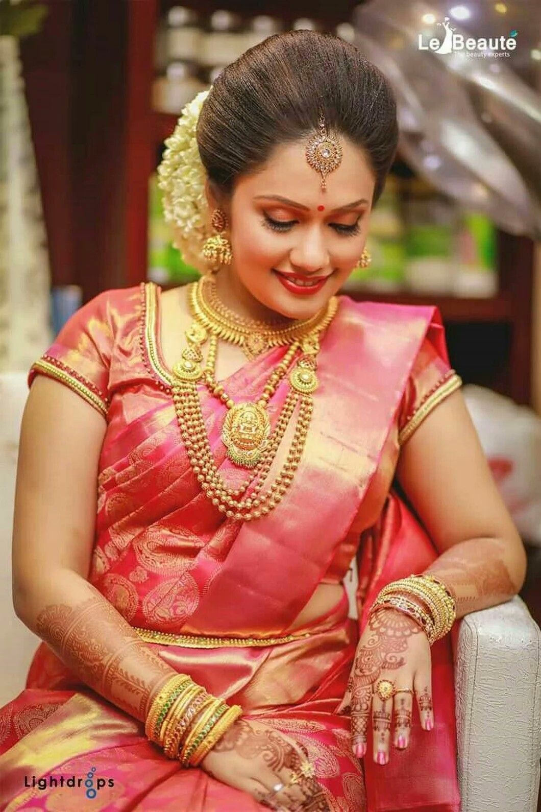 Bengaligoldjewellery bengali gold jewellery pinterest gold