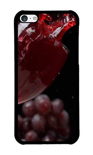 Cunghe Art Custom Designed Black TPU Soft Phone Cover Case For iPhone 5C With Wine Glass Berry Phone Case https://www.amazon.com/Cunghe-Art-Custom-Designed-iPhone/dp/B016BAQHHM/ref=sr_1_7712?s=wireless&srs=13614167011&ie=UTF8&qid=1468986171&sr=1-7712&keywords=iphone+5c https://www.amazon.com/s/ref=sr_pg_322?srs=13614167011&rh=n%3A2335752011%2Cn%3A%212335753011%2Cn%3A2407760011%2Ck%3Aiphone+5c&page=322&keywords=iphone+5c&ie=UTF8&qid=1468985741&lo=none
