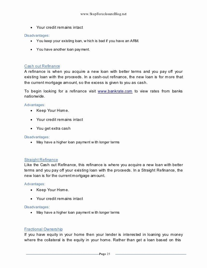 43+ Mortgage refinance letter of explanation sample ideas