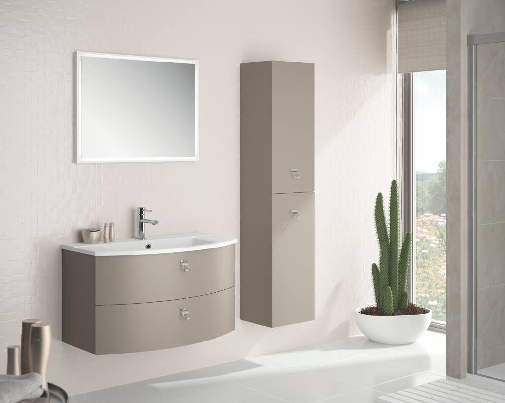 Toom Badezimmermöbel ~ 35 besten badmöbel bilder auf pinterest badewannen barrierefrei