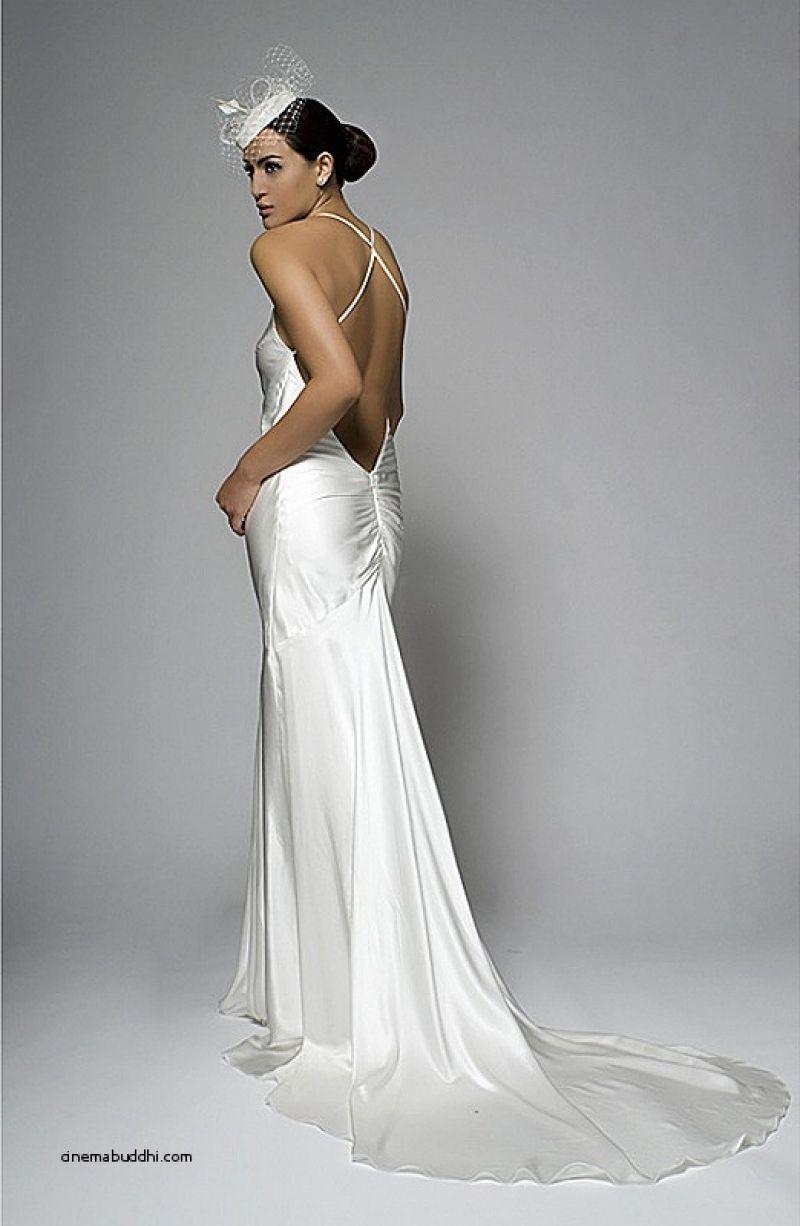 Lovely Undergarments For Wedding Dress Shopping Wedding Dresses