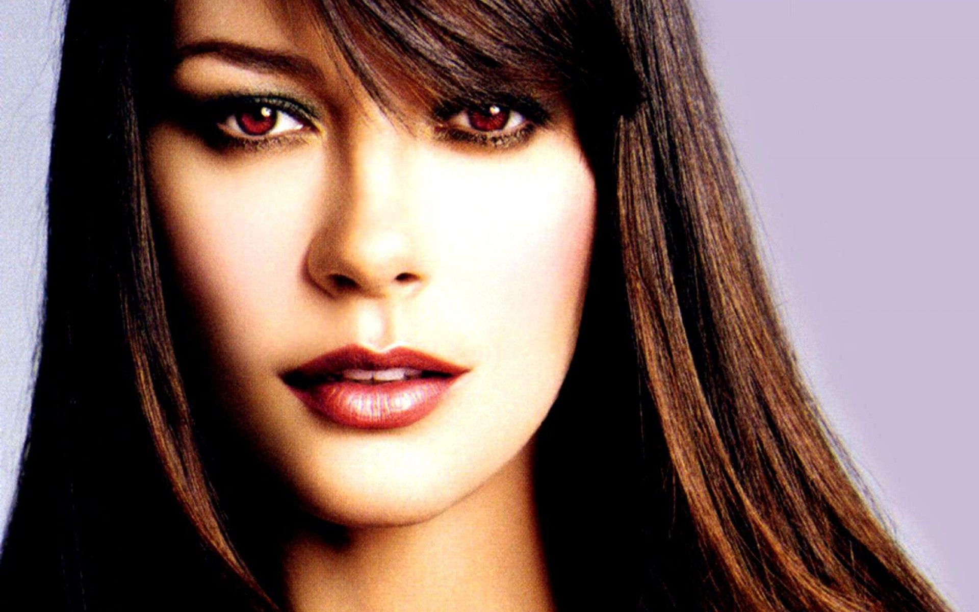 Celebrity hd brows usa