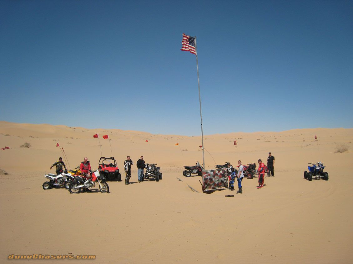 Glamis-Dunes   Glamis, The great outdoors, Outdoor on Dune Outdoor Living  id=95830