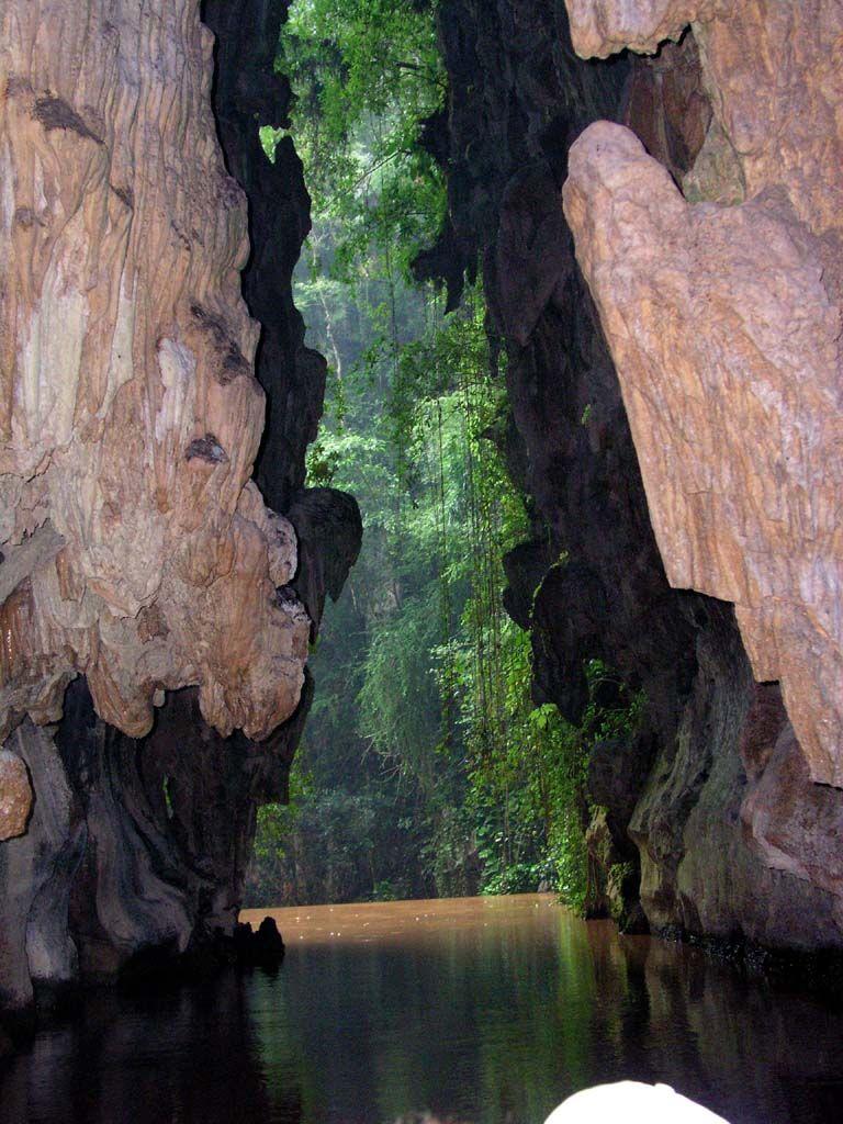 Cueva Del Indio Near Vinales Cuba My 2016 Travel Wonder