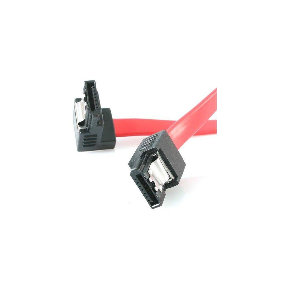 """StarTech.com SATA12 12/"""" SATA Serial ATA Cable"""