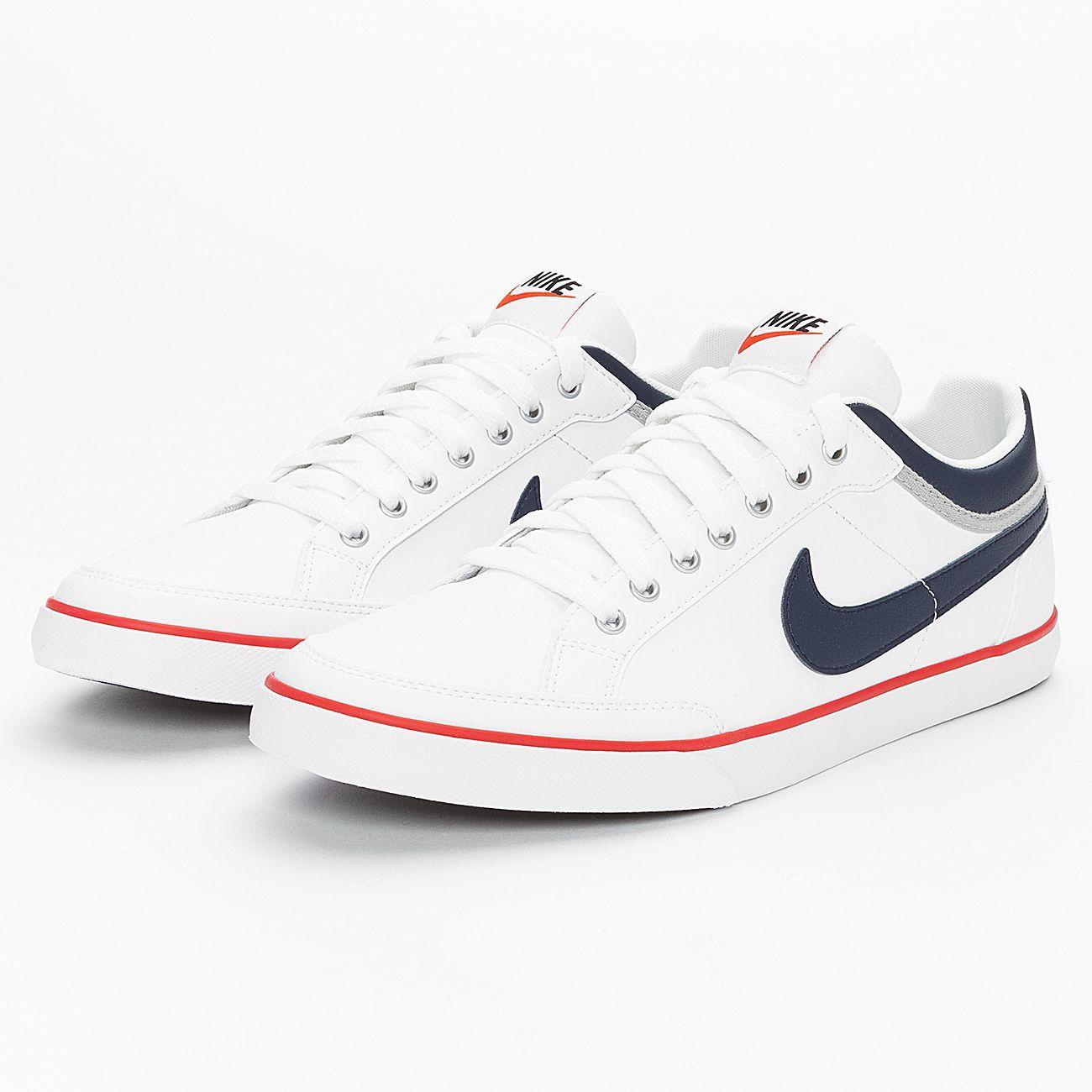 Nike Capri 3 in Schuhe für Jungen günstig kaufen | eBay