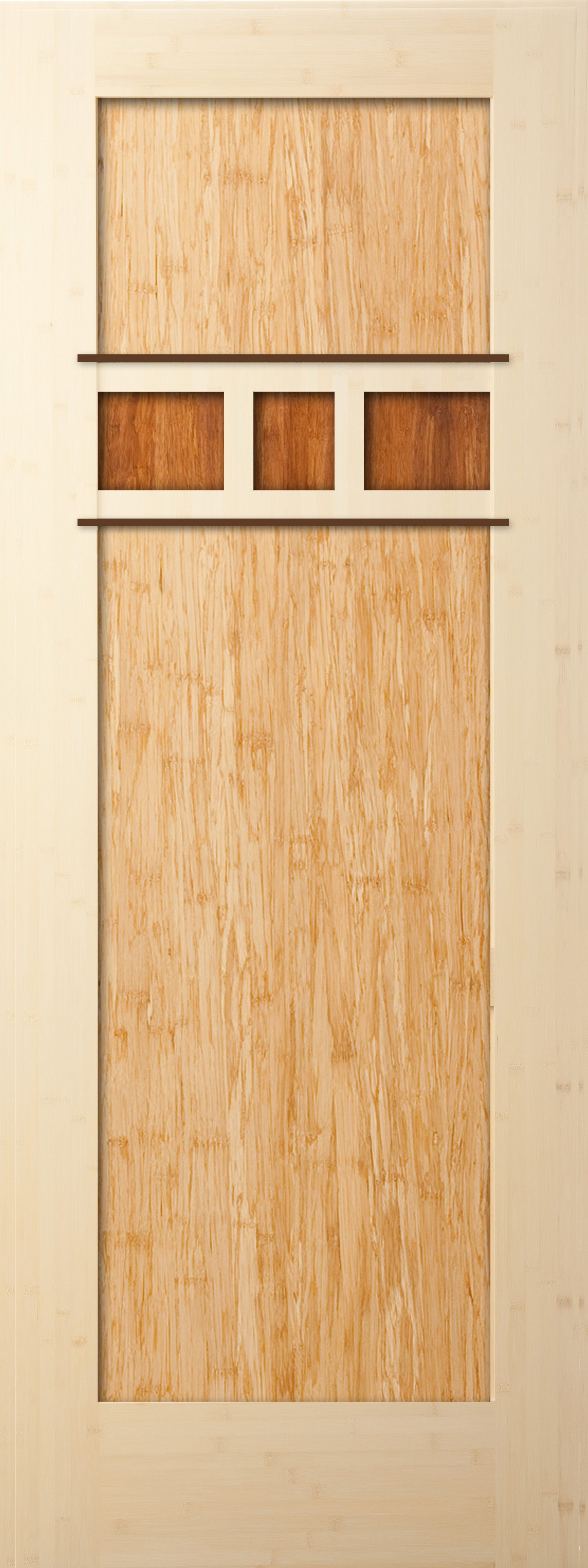 This Is The Beautiful Ulura Door With Plant Ons #design #architecture