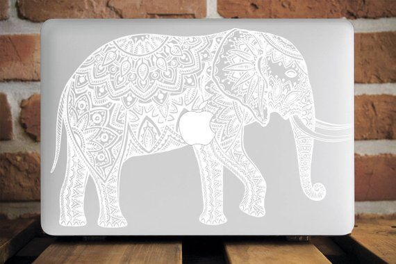 outlet store 27700 98e4b Elephant MacBook Pro 13 Case MacBook Air 11 Case MacBook Pro 15 Case ...