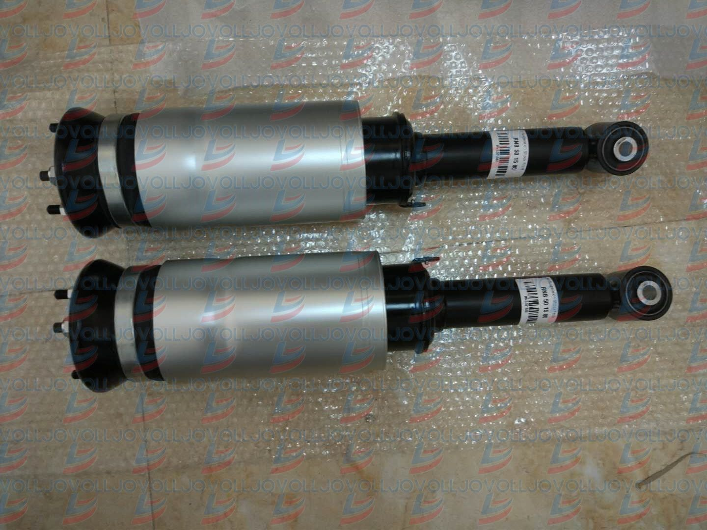 Front Air Suspension Shock Absorbers Airmatic For Land Rover Discovery 3 4 Range Rover Sport Whatsapp 86 1 Land Rover Land Rover Discovery Range Rover Sport