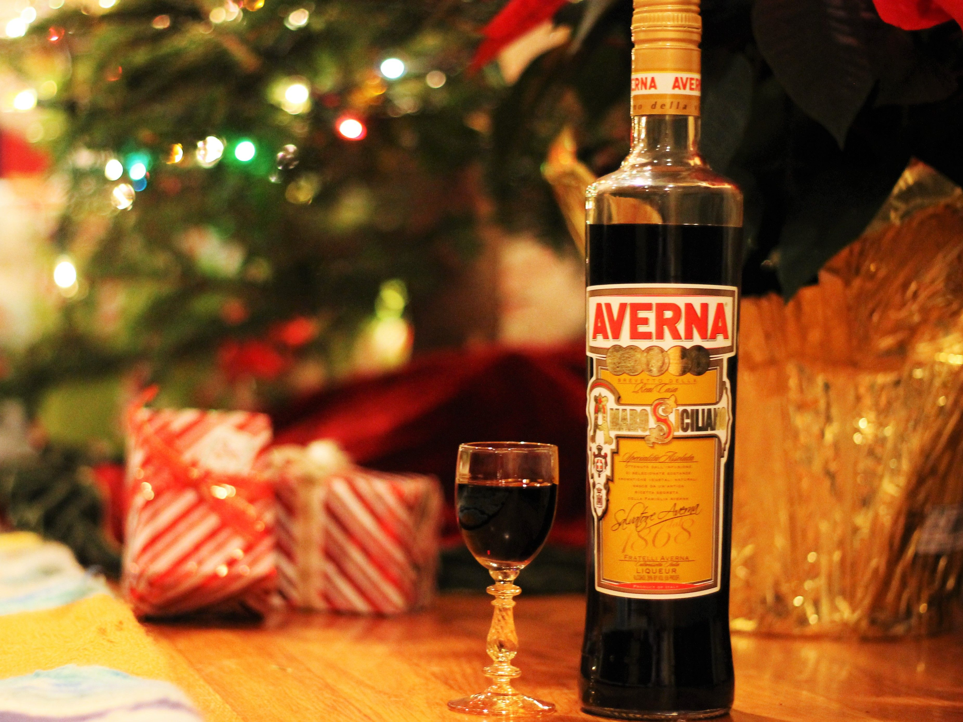 skip the christmas carols here are the 12 drinks of christmas to have at home or a party to enjoy the holidays - 12 Drinks Of Christmas