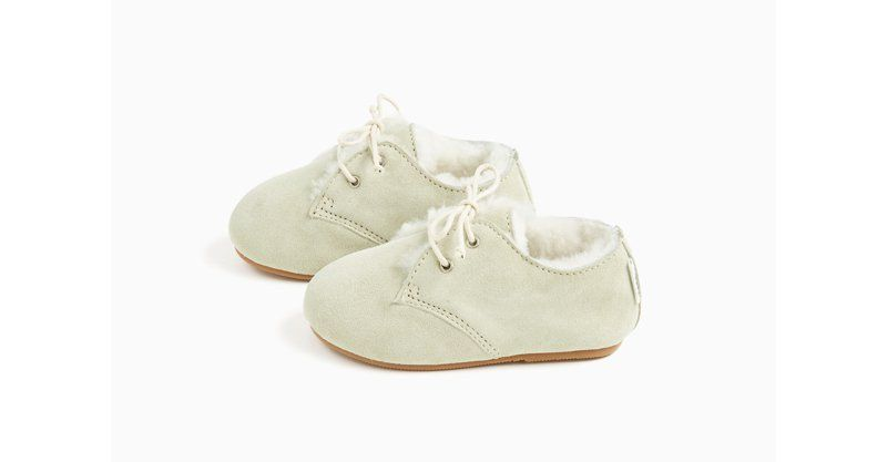 Toasty toes for tots and parents with Wooly Hobes shoes #Baby, #Hobes, #Shoes, #Toddlers