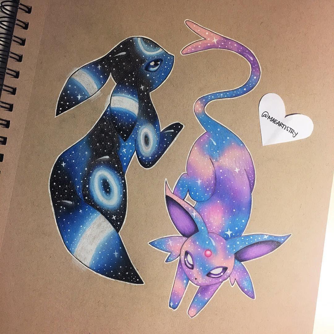 galaxy art style art enthusiast makeup artist twitchtv