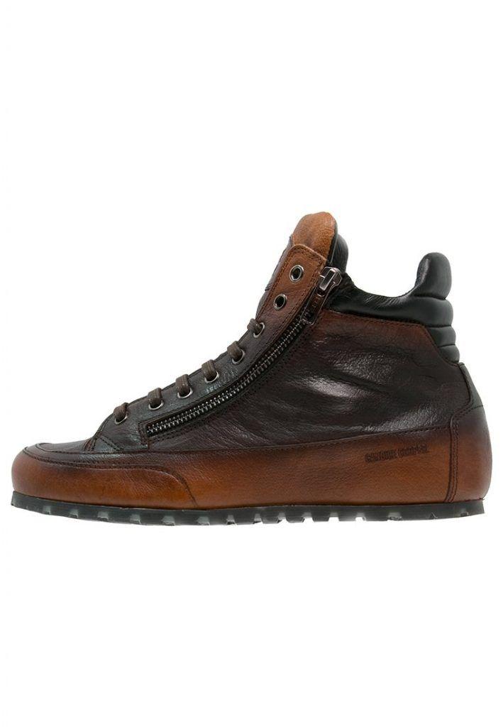#Candice #Cooper #ANTONY #Sneaker #high #ignis/guanto #nero für #Herren -