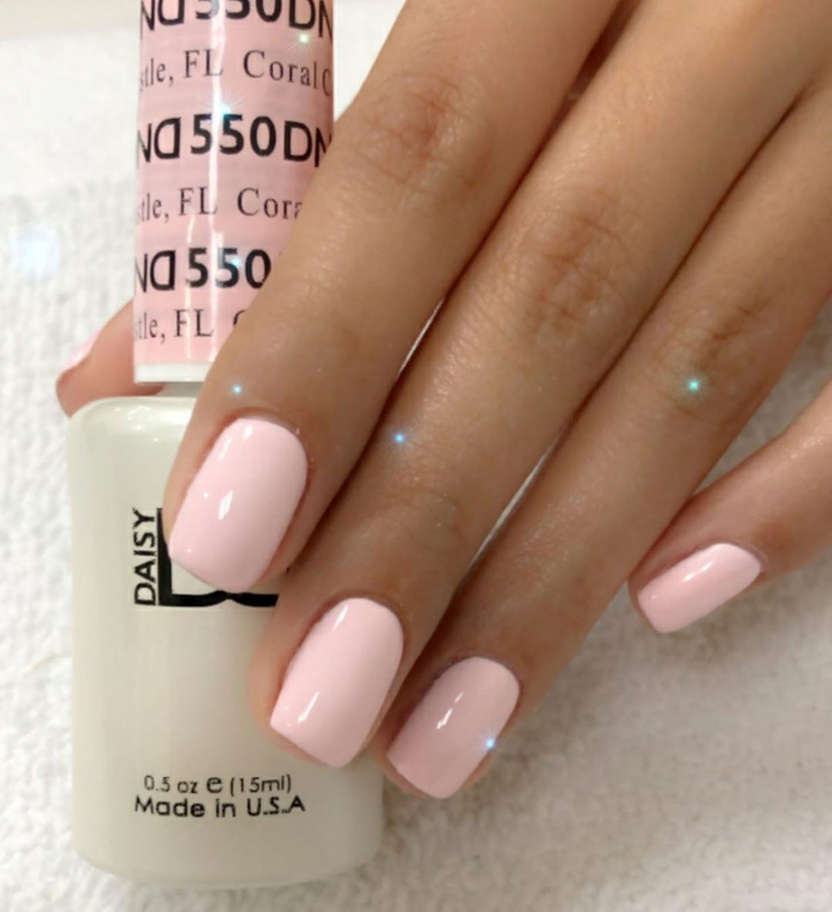 Pin On Pedicure Nail Color