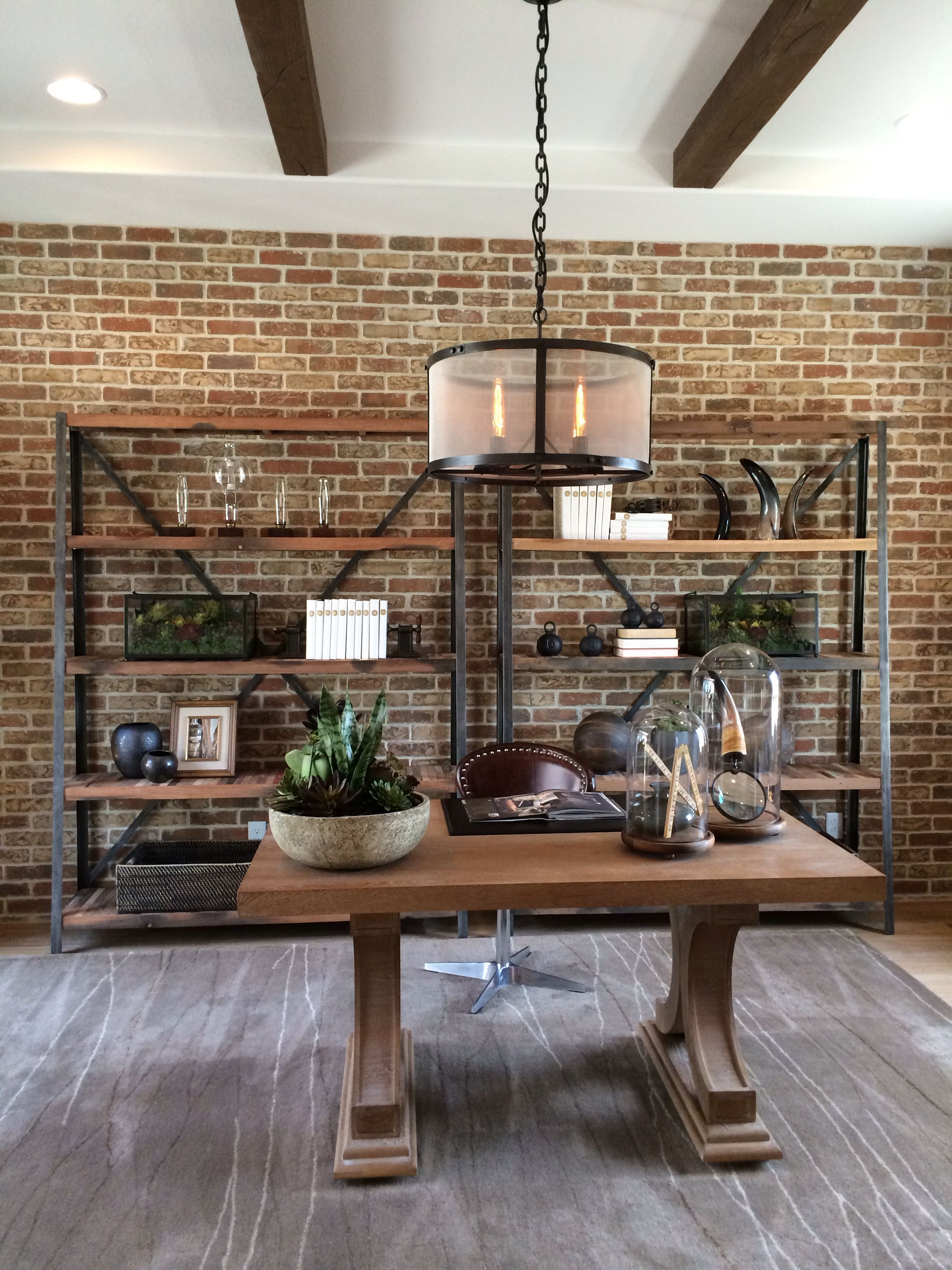 Meuble Coppin Feature Wall Home Ideas Pinterest
