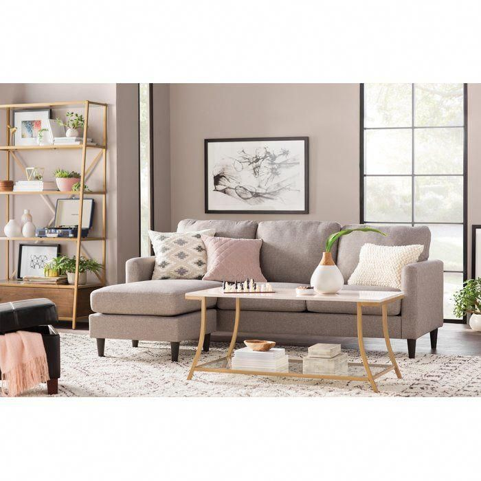 14 Awesome Sectional Sofas Living Room Under 600 Sectional ...