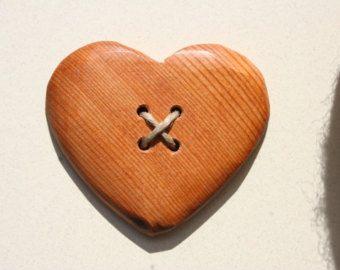 Items I Love by Fernanda on Etsy