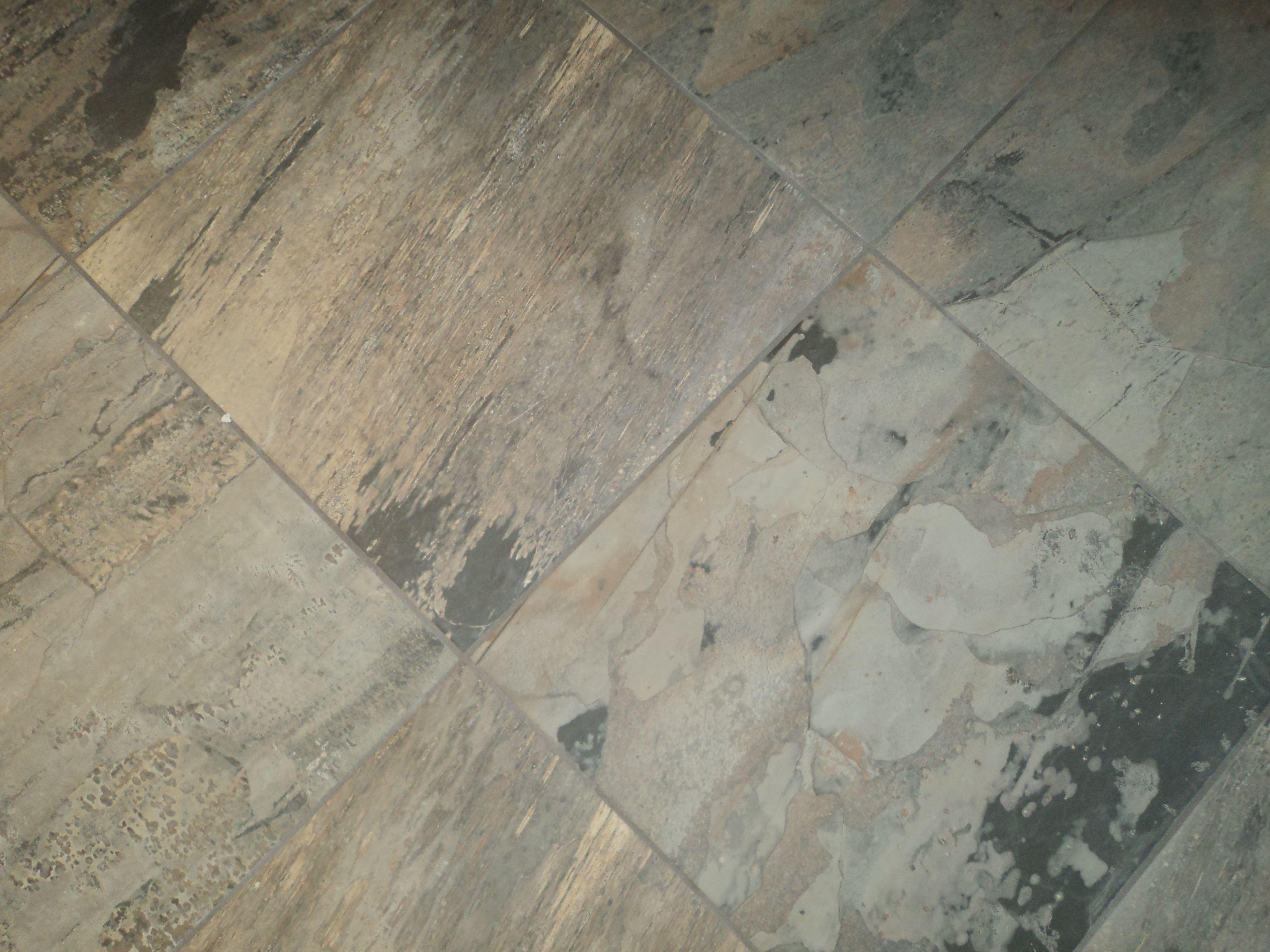 Bath 4 Disco Floor Tile Emser Del Mar Med 18x18 High Pinterest