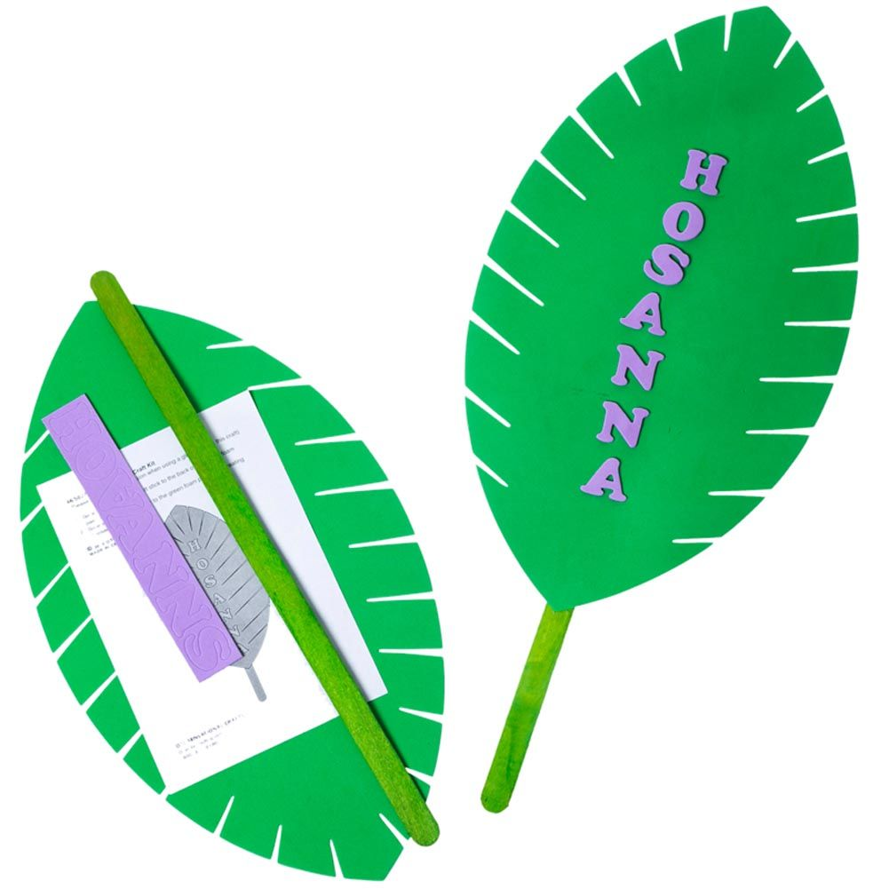 palm sunday crafts palm sunday the at your palm sunday 2605