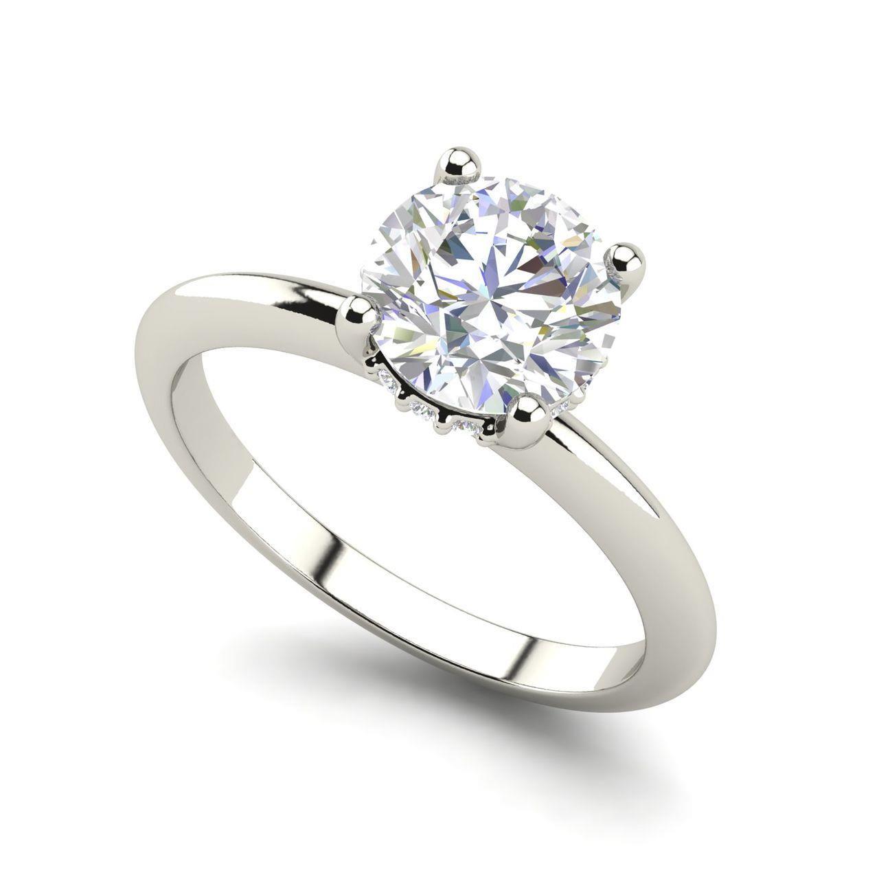 Instagram Video By J Birnbach May 25 2016 At 4 39pm Utc Wedding Rings Oval Beautiful Wedding Rings Wedding Rings Engagement