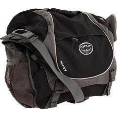 Osprey Elroy Bags Bags