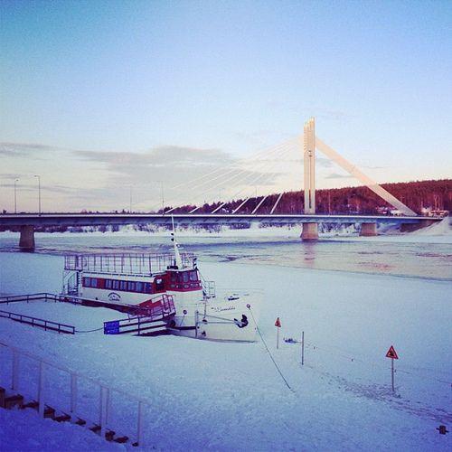 Jätkänkynttilä-silta
