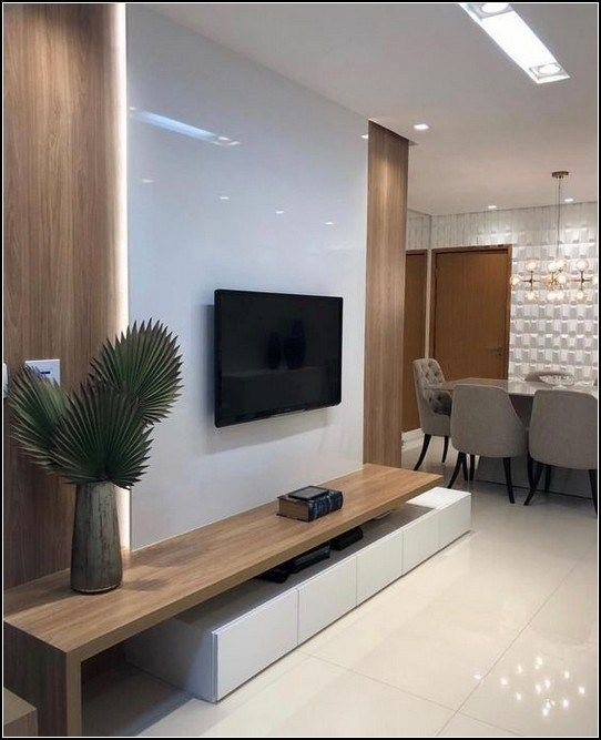 164 Best Tv Wall Design And Ideas Page 8 Living Room Tv Unit Designs Living Room Tv Wall Living Room Tv Unit #tv #cabinet #design #in #living #room