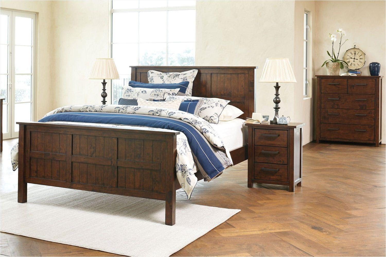 48 cozy farmhouse bedroom furniture ideas will inspire you