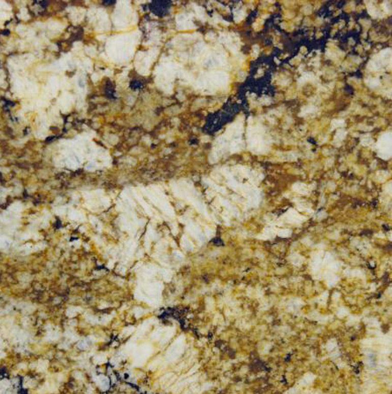 Caramel Taupe   Granite slab, Slab granite countertops ...