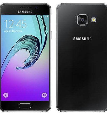 Samsung Galaxy A3 2016 Price In India Samsung Galaxy Samsung Samsung Galaxy A3