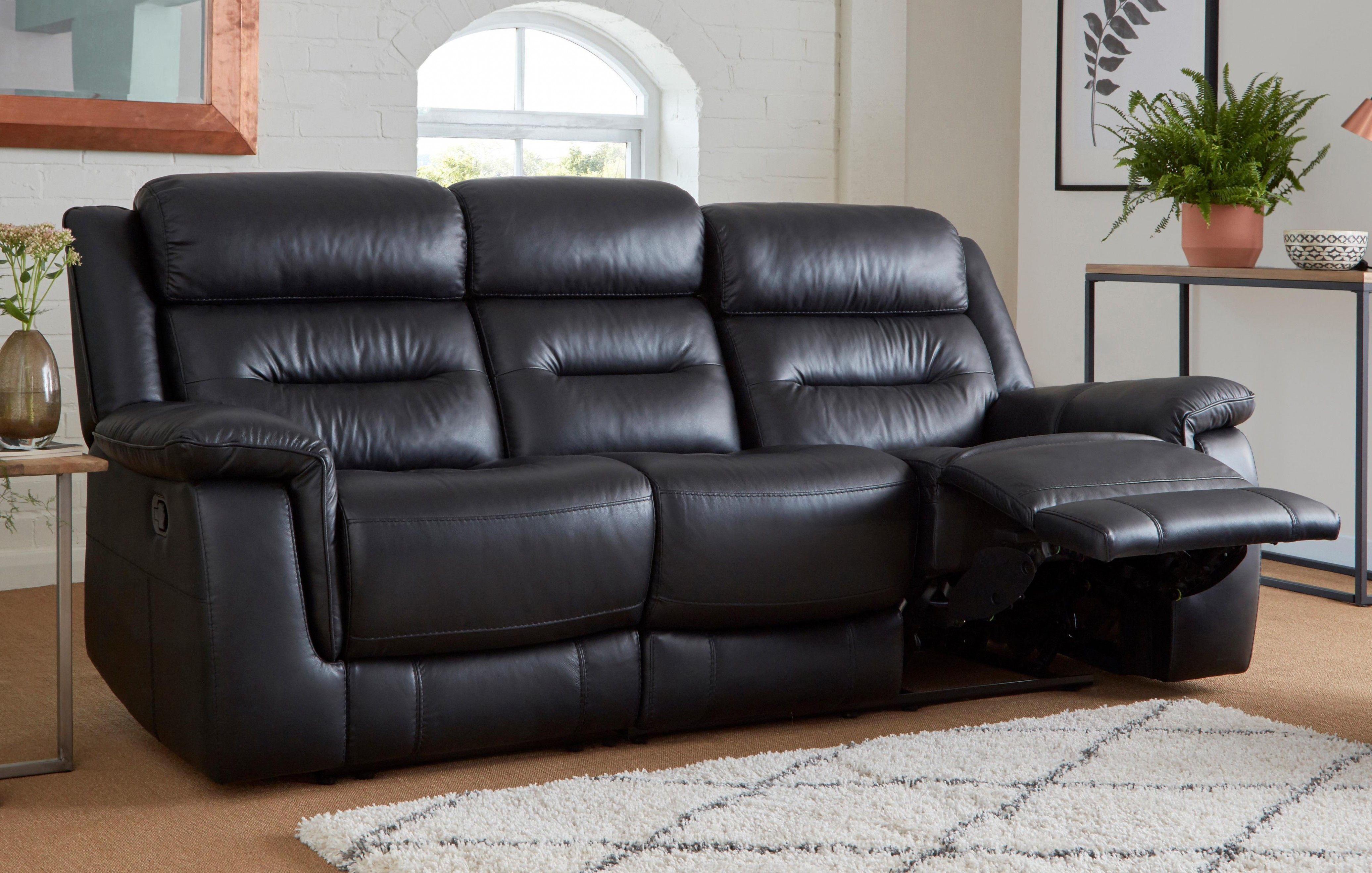 This Is Why Bryant Ii Sofa With Images Sofa Review Home Living Room Power Reclining Sofa