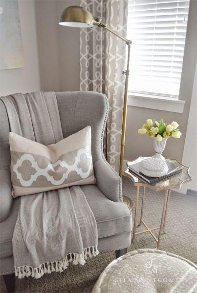 duralee loop de loop fabric norma Pinterest Fabrics, Bedrooms