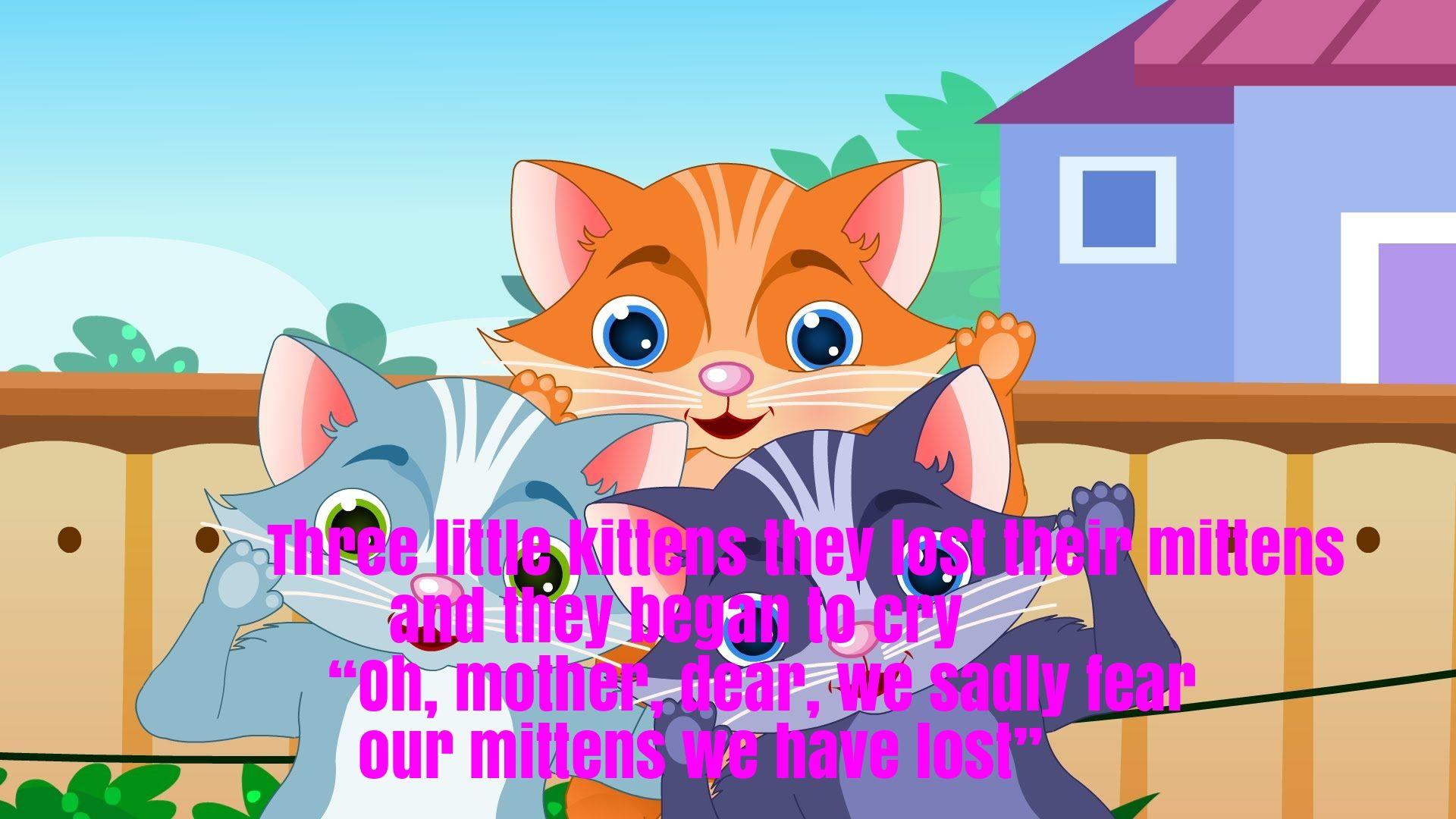 Pin By Superfunbaby On Nursery Ryhmes Lyrics Nursery Rhymes Lyrics Nursery Rhymes Language Nursery
