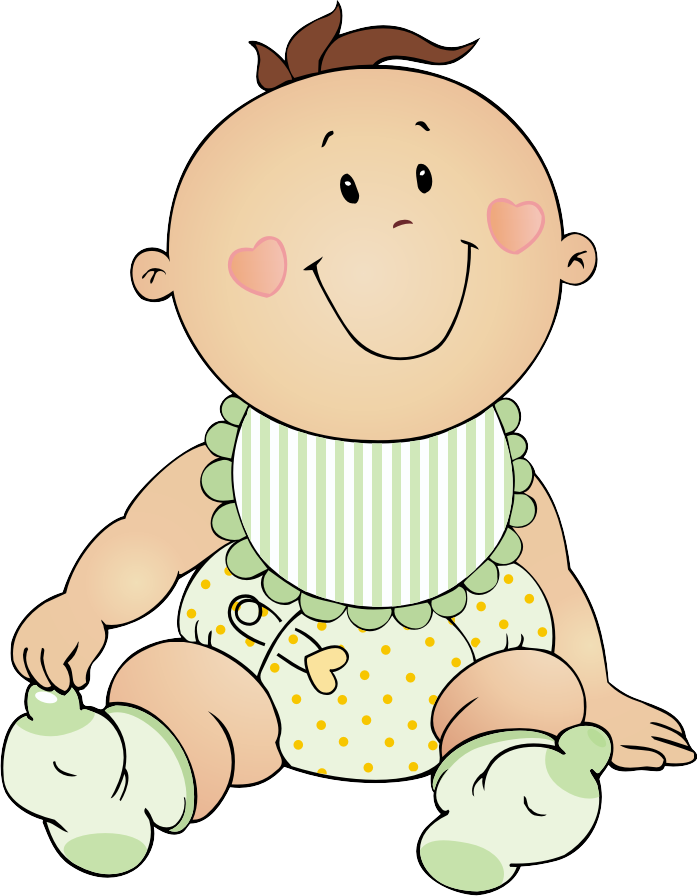 baby christmas clipart | Download free clipart in actual size ...