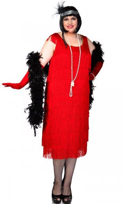 Deluxe Ladies 20s 1920s Roaring Black Flapper Costume Sequin Gatsby Fancy Dress